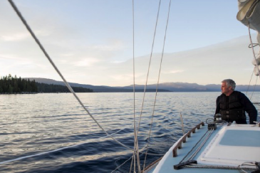 Does homeowners insurance cover your boat?