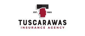 Tuscarawas Insurance Agency Home