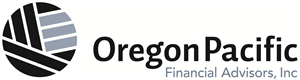 Oregon Pacific Financial Advisors Home