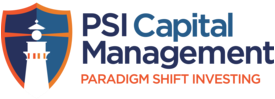 PSI Capital Management Home
