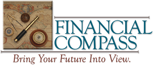 Financial Compass Home