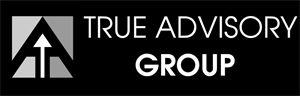 True Advisory Group Home