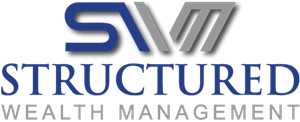 Structured Wealth Management Home