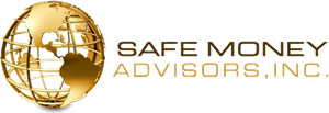 Safe Money Advisors, Inc. Home