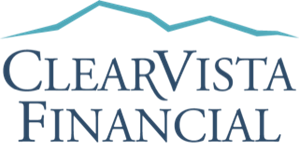 ClearVista Financial Home