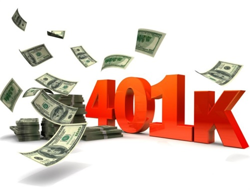 Is Your 401(k) Okay?