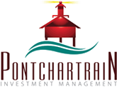 Pontchartrain Investment Management Home