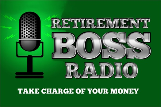 LISTEN to learn more about Retirement Planning and Investment Opportunities ...