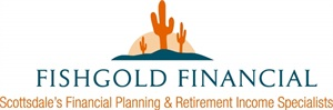 Fishgold Financial Wealth Management Home