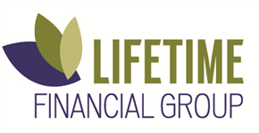 Lifetime Financial Group, Inc. Home