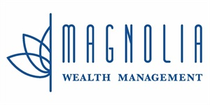 Magnolia Wealth Management Home
