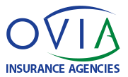 OVIA Insurance Agencies, LLC Home