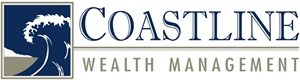 Coastline Wealth Management Home