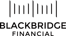 Blackbridge Financial Home