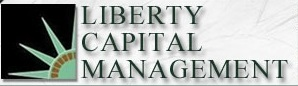 Liberty Capital Management Home