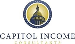Capitol Income Consultants Home