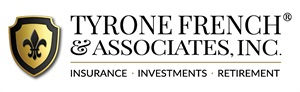 TYRONE FRENCH<sup><sup>&#174;</sup></sup> & ASSOCIATES, Inc. Home