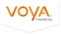 Voya Financial Login