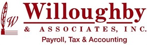 Willoughby & Associates Inc. Home
