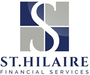 St. Hilaire Financial Services Home