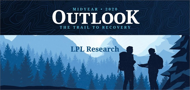 Midyear Outlook 2020