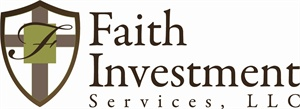 Faith Investment Services Home
