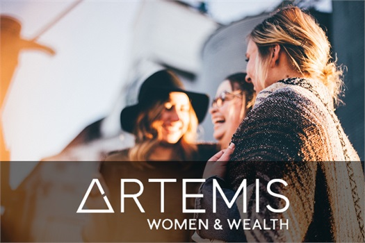 Artemis: Women & Wealth