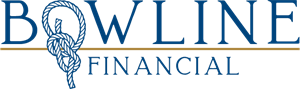 Bowline Financial  Home