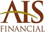 AIS Financial Home