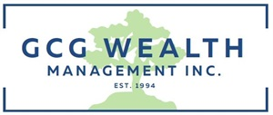 GCG Wealth Management Home