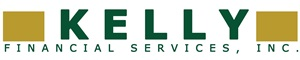 Kelly Financial Services, Inc. Home