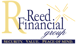 Reed Financial Group Home
