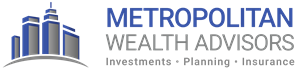 Metropolitan Wealth Advisors Home