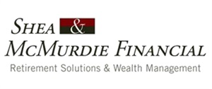 Shea & McMurdie Financial Home