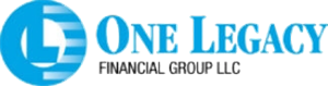One Legacy Financial Group, LLC Home