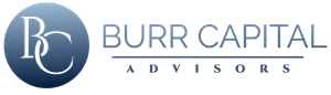 Burr Capital Home