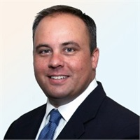 Rob Leiphart, CFP® Shelton, CT Vice President Financial Planning