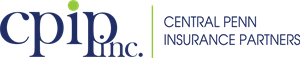 Central Penn Insurance Partners Home