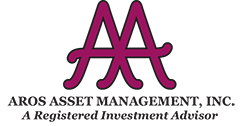 Aros Asset Management Home