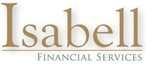 Isabell Financial Services Home