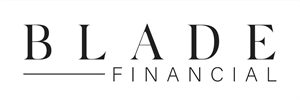 Blade Financial Services, LLC Home