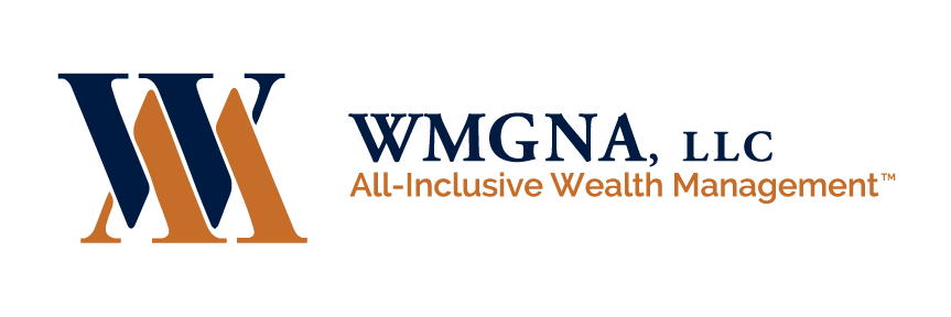 Press Release: WMGNA, LLC grabs former RBC SVP | WMGNA, LLC