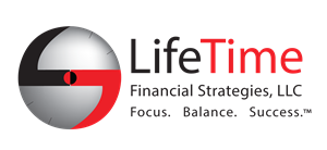 LifeTime Financial Strategies, LLC Home
