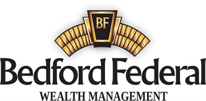 Bedford Federal Wealth Management Home