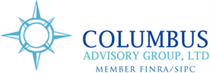Columbus Advisory Group Home