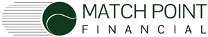 Match Point Financial Home