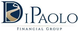 DiPaolo Financial Group   Home