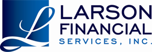 Larson Financial Services Home