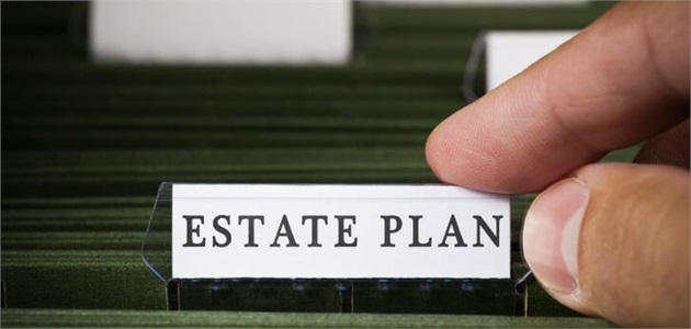 Transfer on Death Accounts for Estate Planning