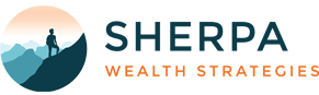 Sherpa Wealth Strategies, LLC Home